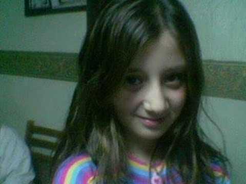 Türk Kızı Lise öğrencisi GİZLİ ÇEKİM AMCIK HARİKA