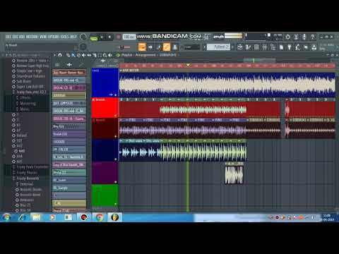 Santali Song Dj Flp | Request Santali Sad Mixx Dj Upcoming Dj Bivash Mixx
