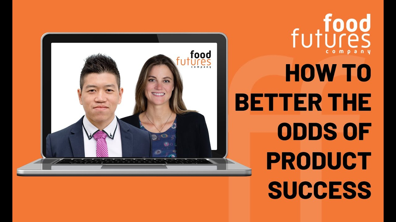 How to better the odds of product success
