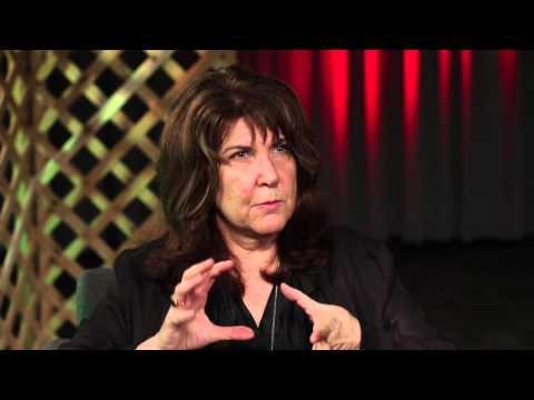 Bonnie MacBird: A conversation with Tim Johnson