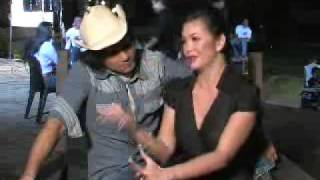 Download Video Robin & Regine - Till I Met You MP3 3GP MP4