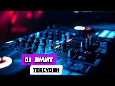 TERCYDUK - DJ JIMMY REMIXER (BBT) TERBARU 2018