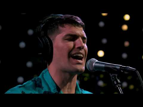 The Dip - Full Performance (Live on KEXP)