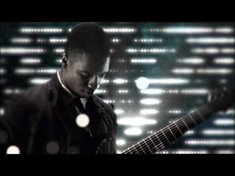 "Animals As Leaders - ""CAFO"" Prosthetic Records"