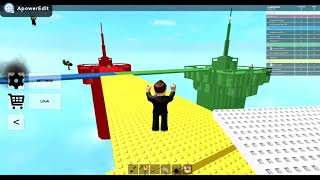 Roblox who liked this video lets like