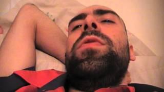 Viagra (Sildenafil Citrate) Experience report