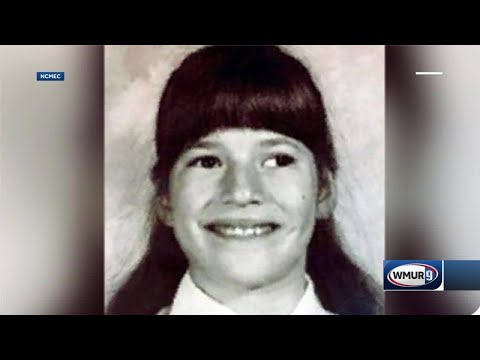 Police hope for clues 35 years after 8-year-old disappeared