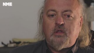 Download Bill Bailey Soundtrack Of My Life: Why He Can't Listen to Amy Winehouse Anymore MP3 song and Music Video