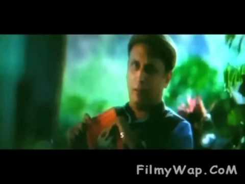 Cute Kameena Tamil Movie Song Free Download