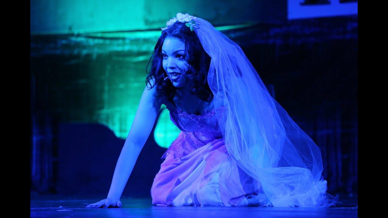 Dracula l'amour et son contraire - CMG Talents (mauvaise fille de bonne famille)