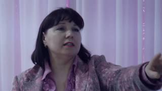 Приключения Электроника (шк 7).mp4