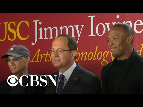 Dr.-Dre-partners-with-Los-Angeles-school-district-to-build-new-high-school