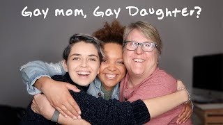 lesbian-mom-reacts-to-daughter-coming-out