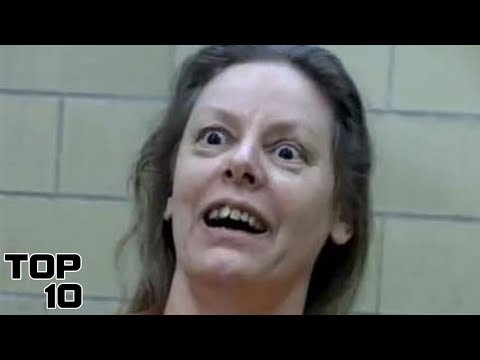 Female Convicts Who Freaked Out After Given A Life Sentence - Part 2