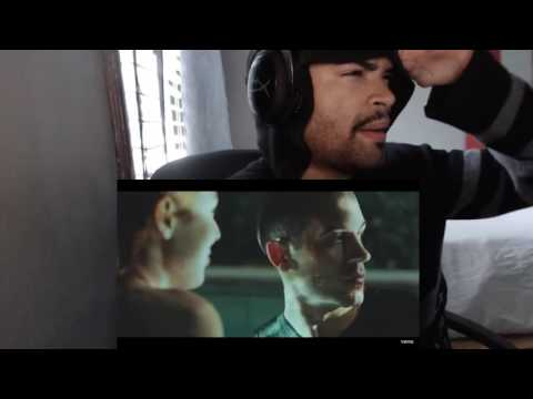 G-Eazy - Let's Get Lost (Official Music Video) ft. Devon Baldwin REACTION!!!