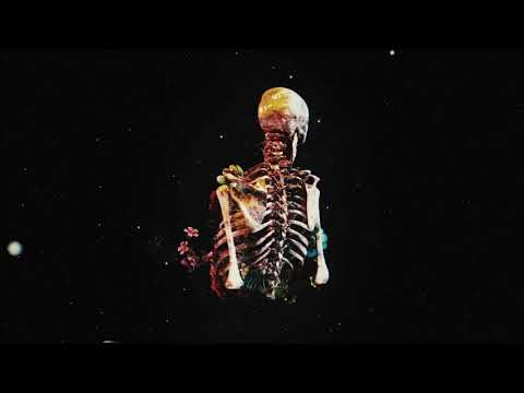 Getter - On My Way Out Feat Joji