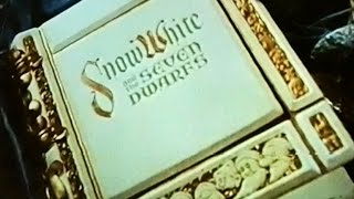 'Classic Disney' The Magic of Disney Animation ❄ Disney-MGM Studios ❄ Disney World ❄ November 1994