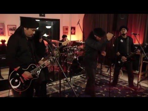 (Livestreaming) Al Farabi Showcase