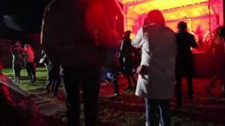 видео Звездная ночь в Ивановке