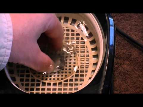 how to clean silver with bicarbonate of soda