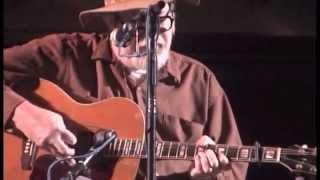 Play Did You Hear John Hurt? (Live)