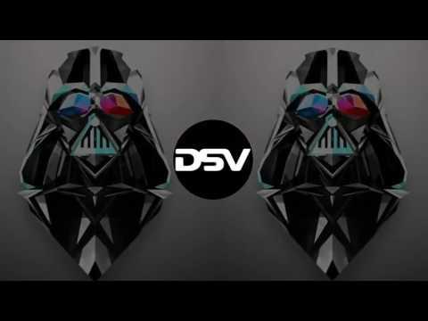 Funk4Mation & YourFuckingMother - DAMN