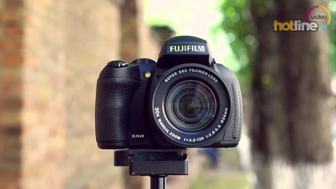 PICS TAKEN WITH THE FUJIFILM FINEPIX SL 1000 SL1000 50X OPTICAL .