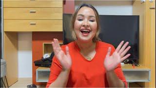 فين درت فلوس يوتوب 😜اجوبة على اسئلتكم 😎