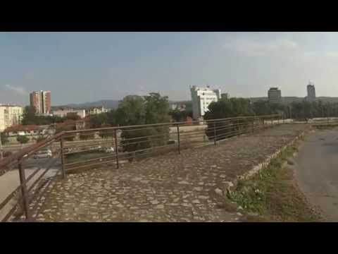 Ordinary Day - Nis Fortress (GoPro)