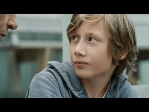 STUP - Trailer