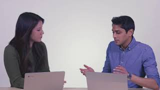 Android Series Episode 2: Android Enterprise Work Profile