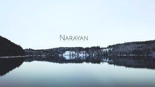 Baixar Hansu Jot - Narayan (Official Music Video)