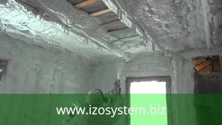 IzoSystem.biz