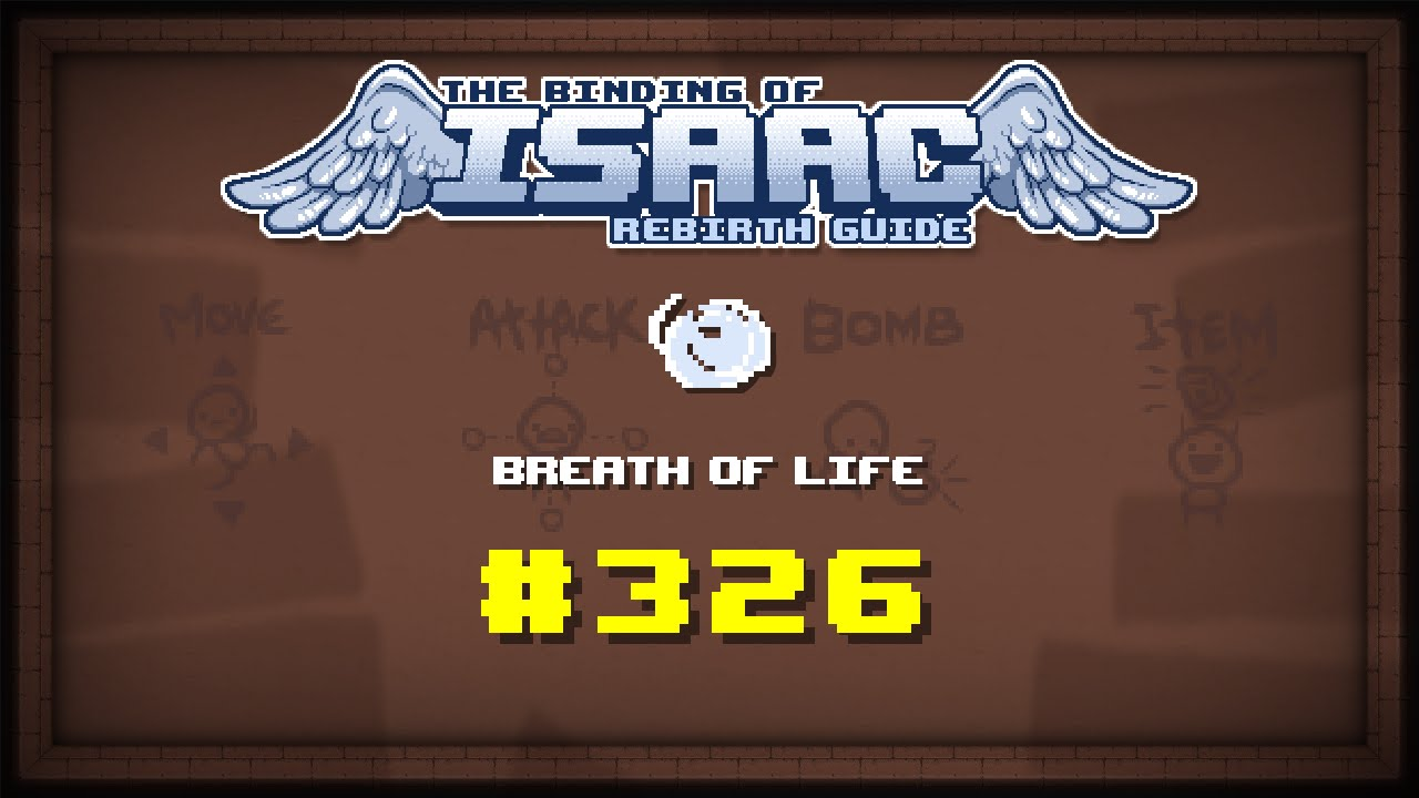 binding of isaac invincibility at a cost