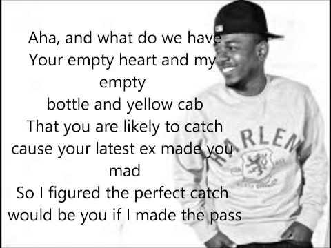 Lyrics how lamar miguel many kendrick ft download drinks