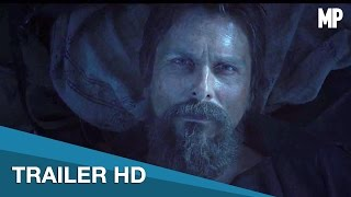 Exodus: Gods and Kings - Trailer | HD | Epic | Christian Bale | Ridley Scott