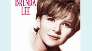 Blueberry Hill - Brenda Lee YouTube Videos
