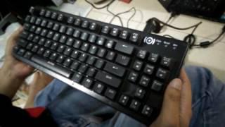 nimxo k005 03 review indonesia