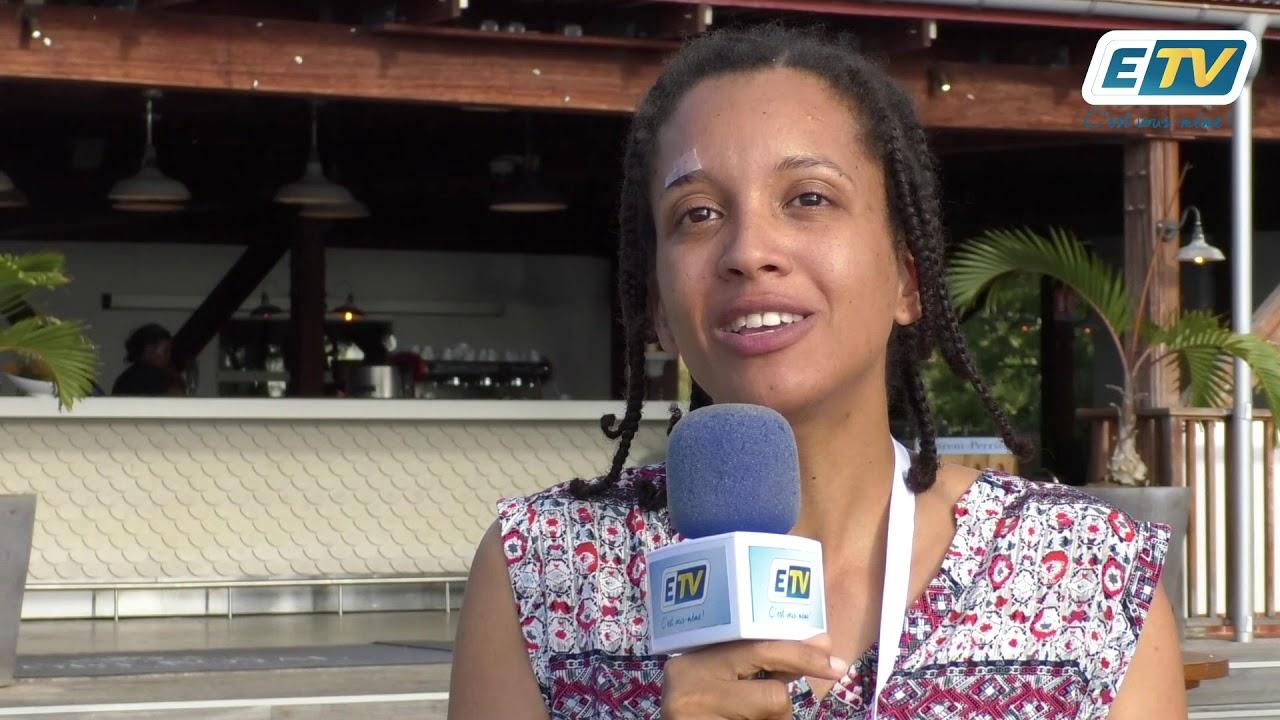 """""""Les européens n'ont pas apportés l'homosexualité en Guadeloupe, mais l'homophob"""