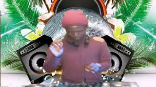 Dj Chicken Dust_Mix 24 (B.O.B Promo mix)
