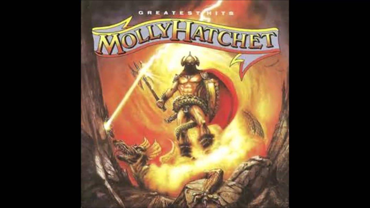 flirting with disaster molly hatchet original singer live songs mp3