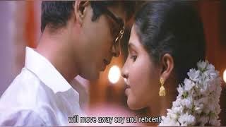 Tamil whatsapp love status
