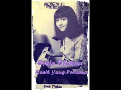 POP Nostalgia ; 14. Kasih Yang Pertama - Ernie Djohan
