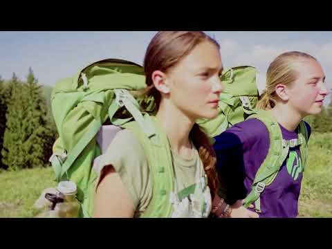 Why Girl Scouts is the BEST Girl's Leadership Experience in the World