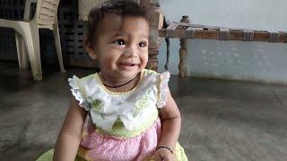 Cute Baby Cute Cute Expressions || Whats App Status || Yuva Mania