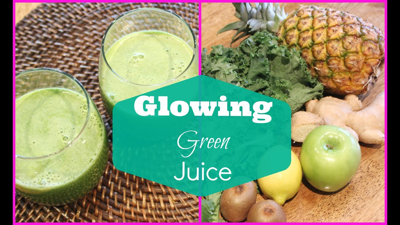 The Best Juicing Recipes For Weight Loss – Tasty And Effective