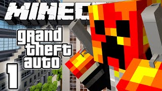 1,3 MILLIONEN AFK VERDIENEN ☆ UNLIMITED MONEY GLITCH ☆ GTA Online [Deutsch/German]