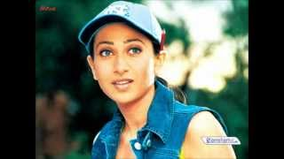 Best Of Karishma Kapoor Songs - Trailer (HQ)
