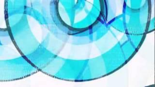 「情熱大陸」オープニング風CG☆背景動画・映像素材無料ダウンロード thumbnail
