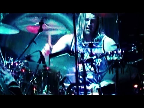 [EPIC] Tool Live Lowell 2002 (REMASTERED)